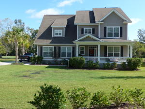 Home for Sale Shadowmoss Parkway, Shadowmoss, West Ashley, SC