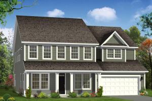 Home for Sale Koban Dori Road, Cane Bay Plantation, Berkeley Triangle, SC