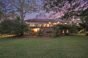 Home for Sale Edgewater Drive, Edgewater Park, West Ashley, SC