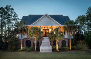 Home for Sale Pine Valley Drive, Pine Forest Country Club, Summerville, SC