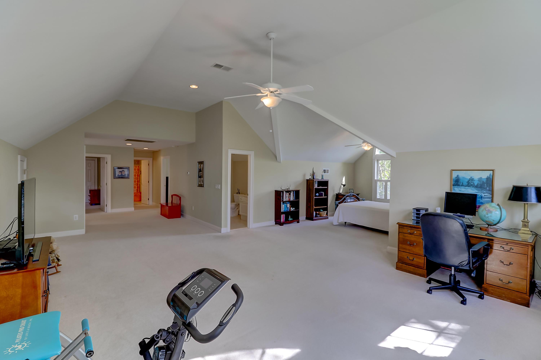 Photo of 140 Brogun Ln, Charleston, SC 29414