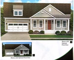 Home for Sale Pendleton Boulevard, Foxbank Plantation, Goose Creek, SC