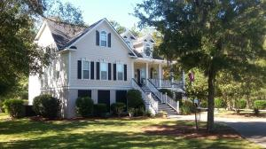 Home for Sale Timbermarsh Lane, Coosaw Creek Country Club, Ladson, SC