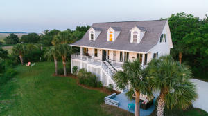 Home for Sale Station 22 1/2 Street, Sullivans Island, Sullivan's Island, SC