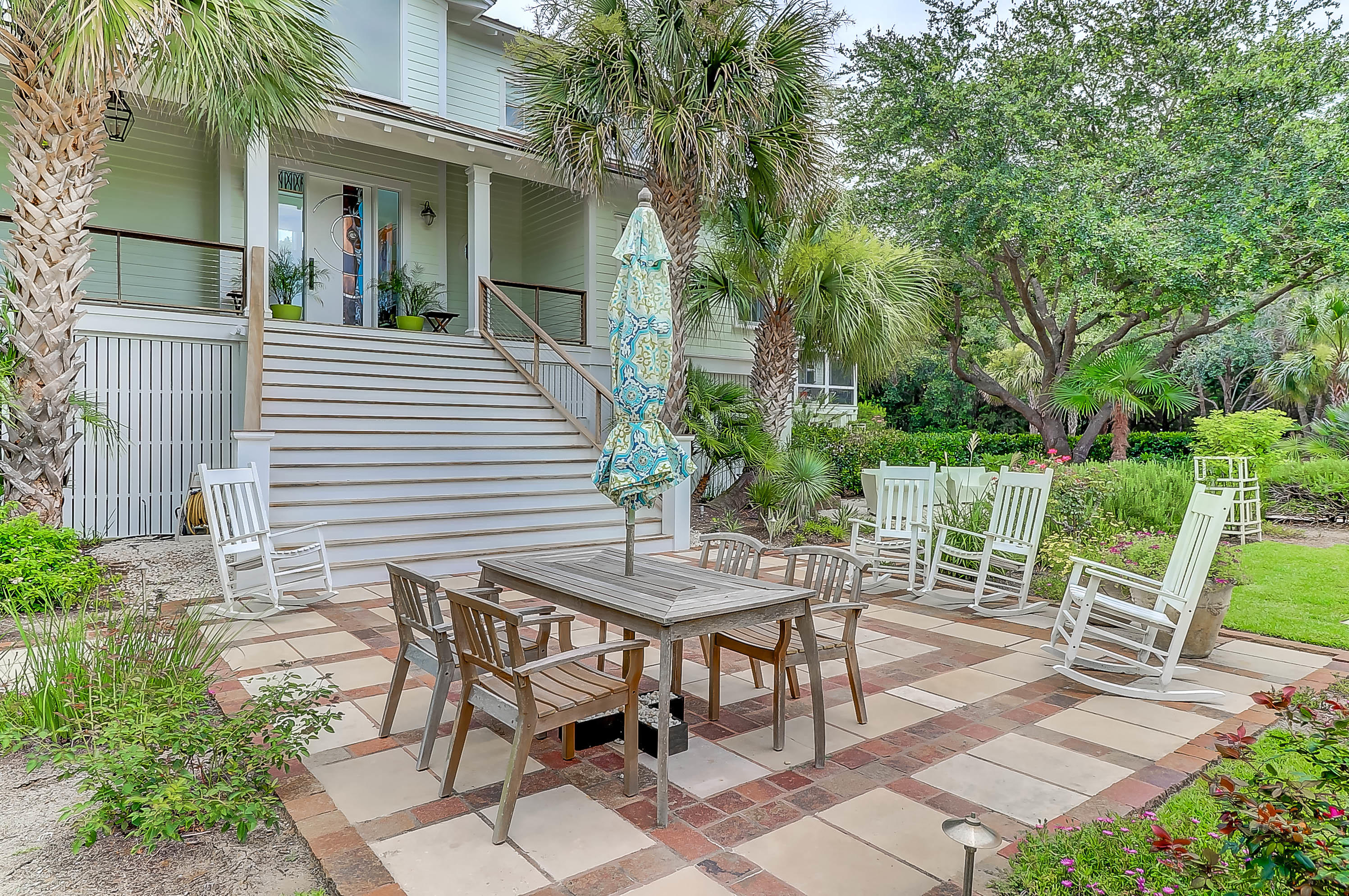 Photo of 1105 Fort Lamar Rd, Charleston, SC 29412