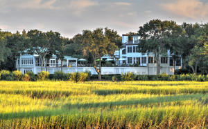 Home for Sale Fort Lamar Road, Village Of Secessionville, James Island, SC