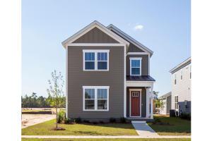 Home for Sale Billinger Street, Carnes Crossroads, Berkeley Triangle, SC