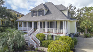Home for Sale Evian Way, Belle Hall, Mt. Pleasant, SC