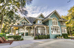 Home for Sale Shoolbred Court, Kiawah Island, SC
