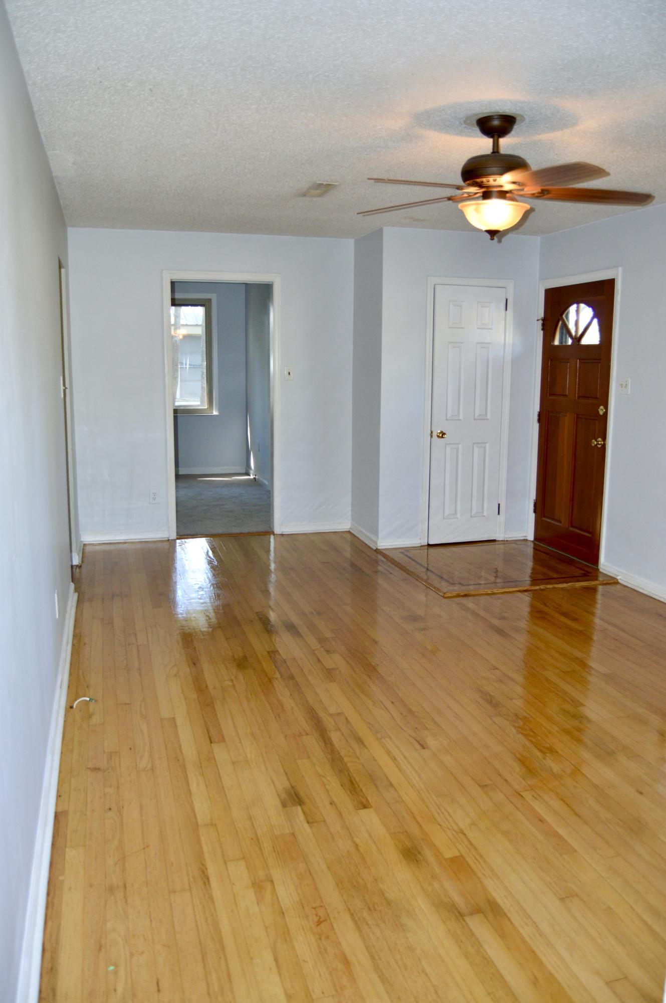 Owens Homes For Sale - 111 Owens, Summerville, SC - 5
