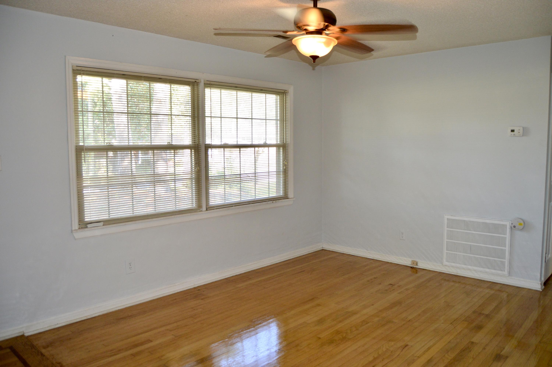 Owens Homes For Sale - 111 Owens, Summerville, SC - 6