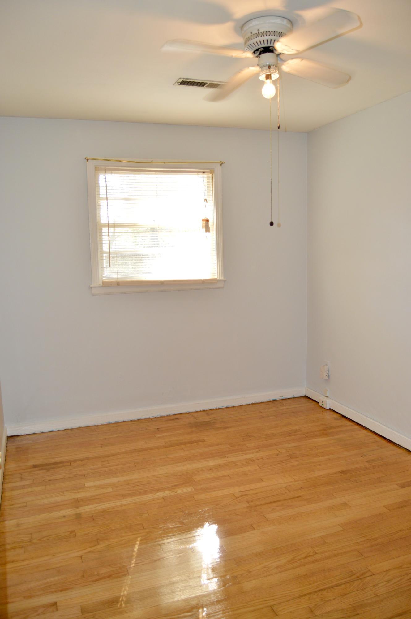 Owens Homes For Sale - 111 Owens, Summerville, SC - 12