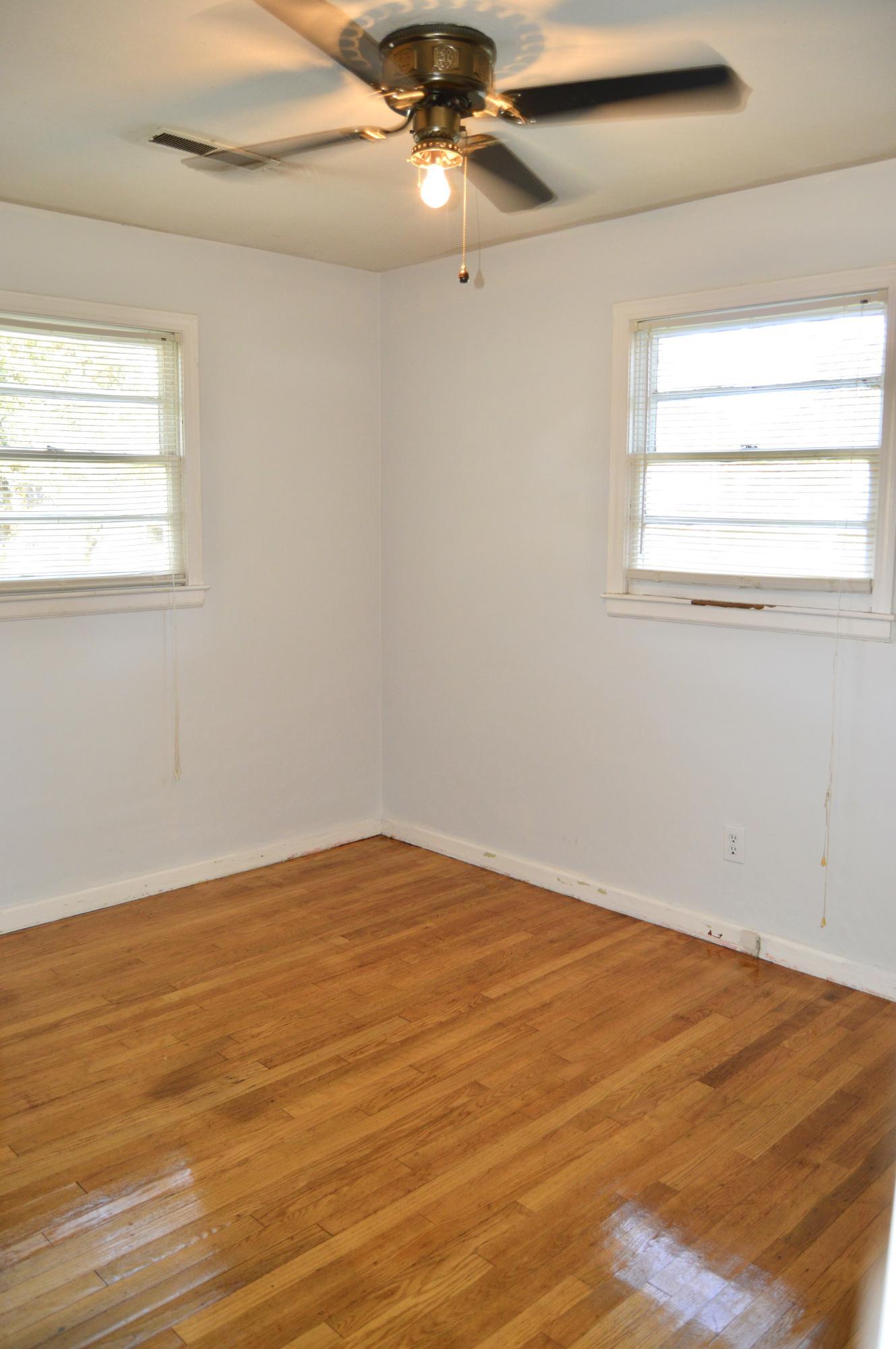 Owens Homes For Sale - 111 Owens, Summerville, SC - 13