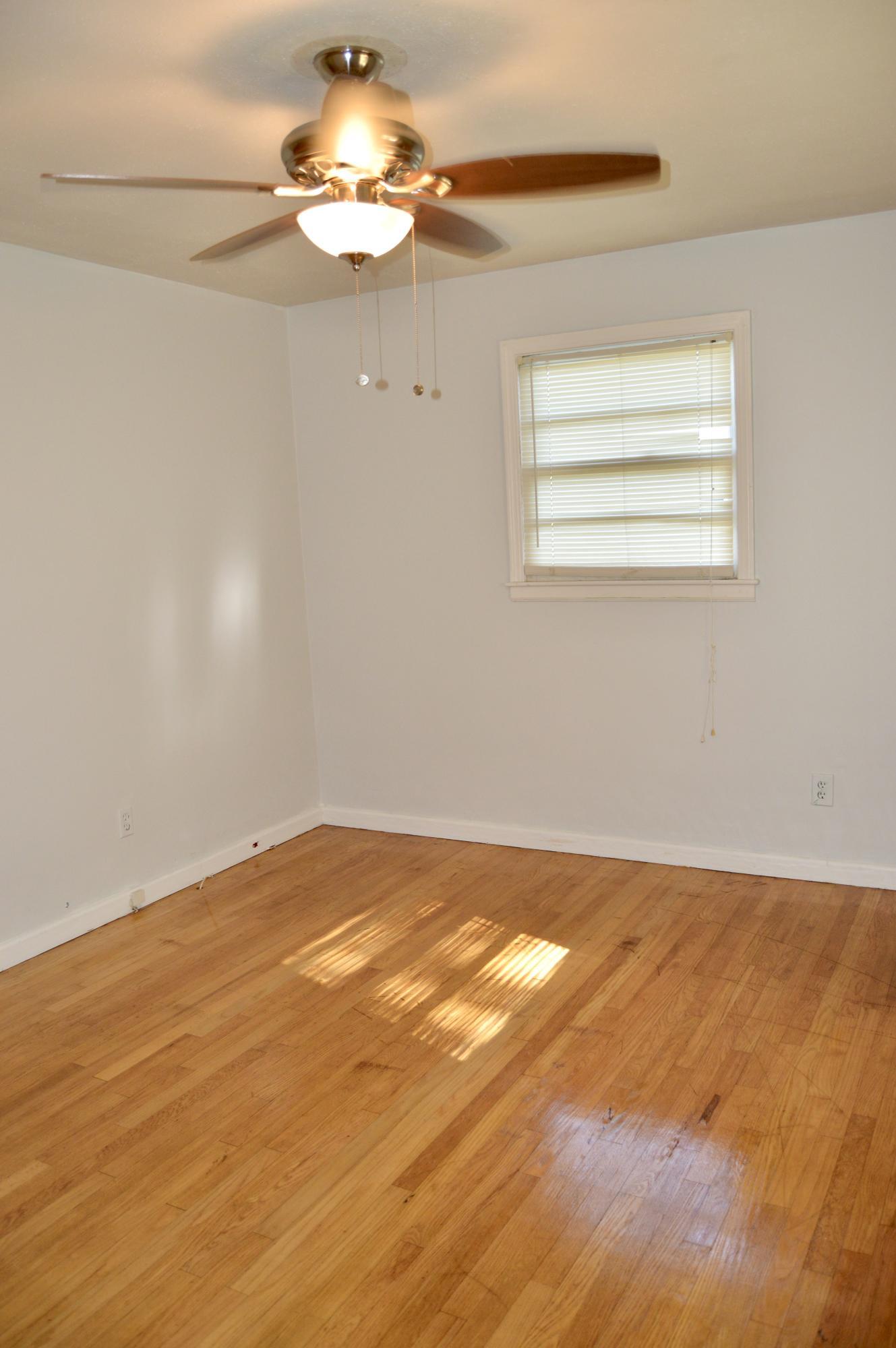 Owens Homes For Sale - 111 Owens, Summerville, SC - 14