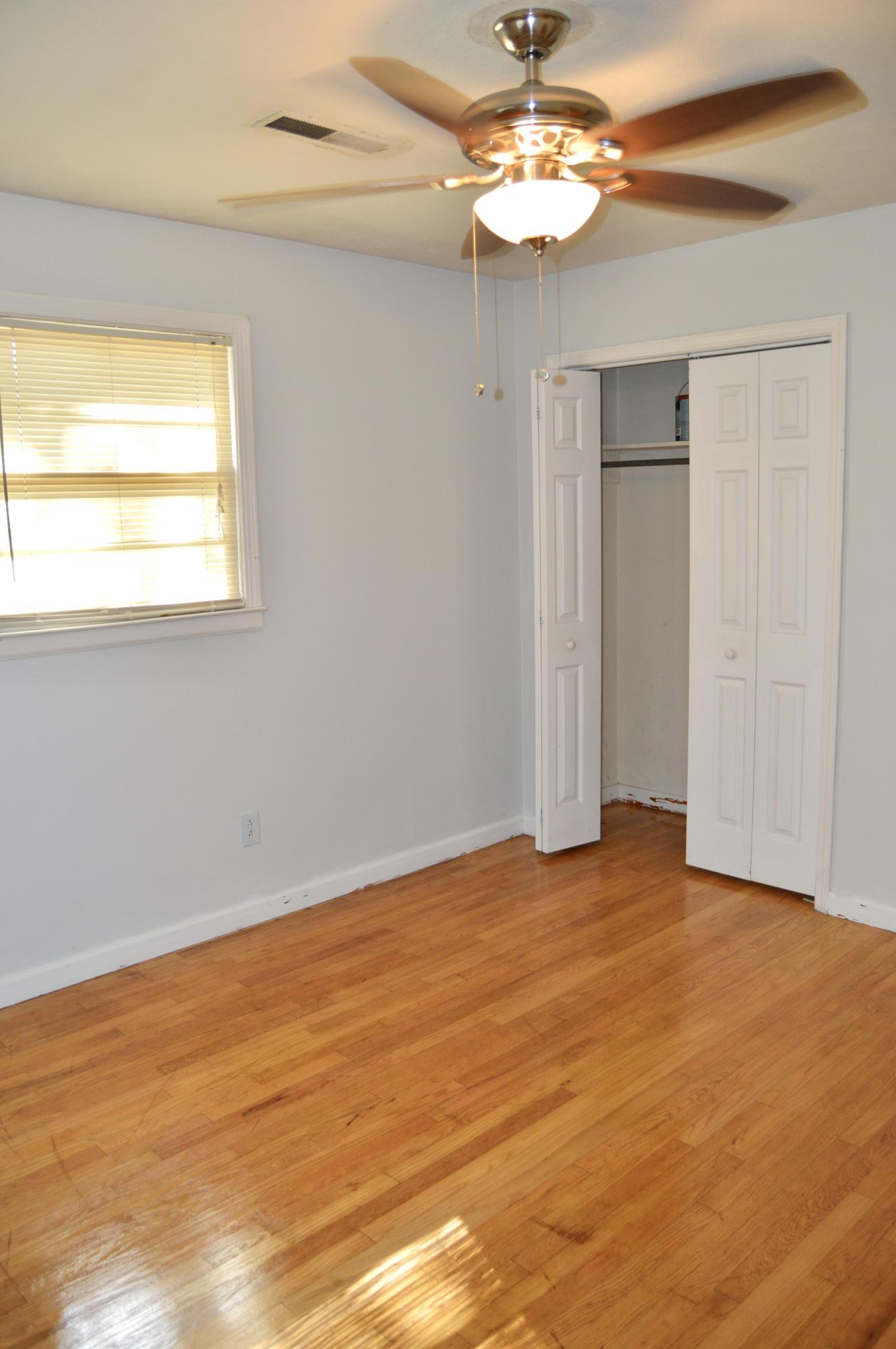 Owens Homes For Sale - 111 Owens, Summerville, SC - 15
