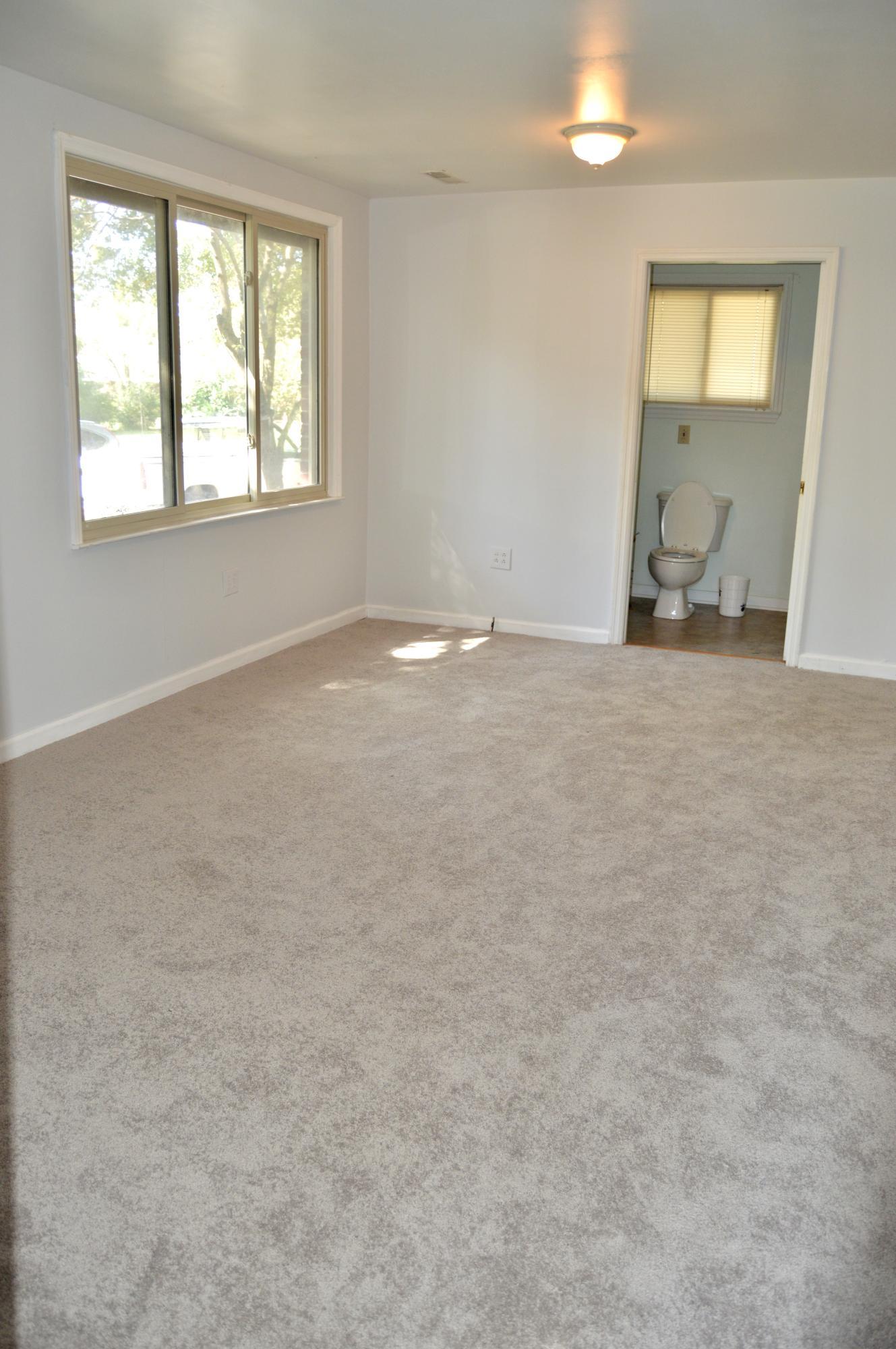 Owens Homes For Sale - 111 Owens, Summerville, SC - 17