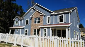 Home for Sale Park W Boulevard, Park West, Mt. Pleasant, SC