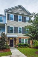 Home for Sale Coleman Boulevard, Six Fifty Six Coleman, Mt. Pleasant, SC