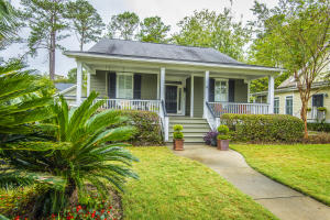 Home for Sale Coral Reef Drive, The Villages In St Johns Woods, Johns Island, SC