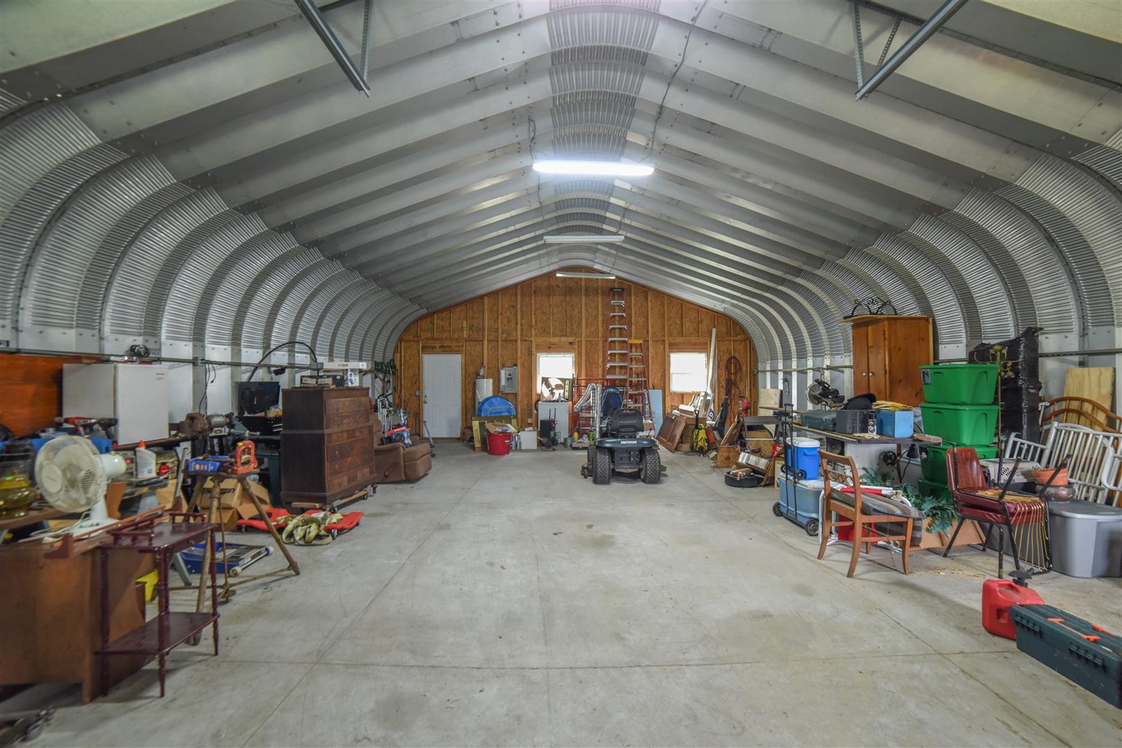 Photo of 1691 Cypress Campground Rd, Ridgeville, SC 29472