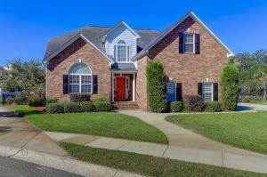 Home for Sale Spaniel Drive, Park Circle, North Charleston, SC