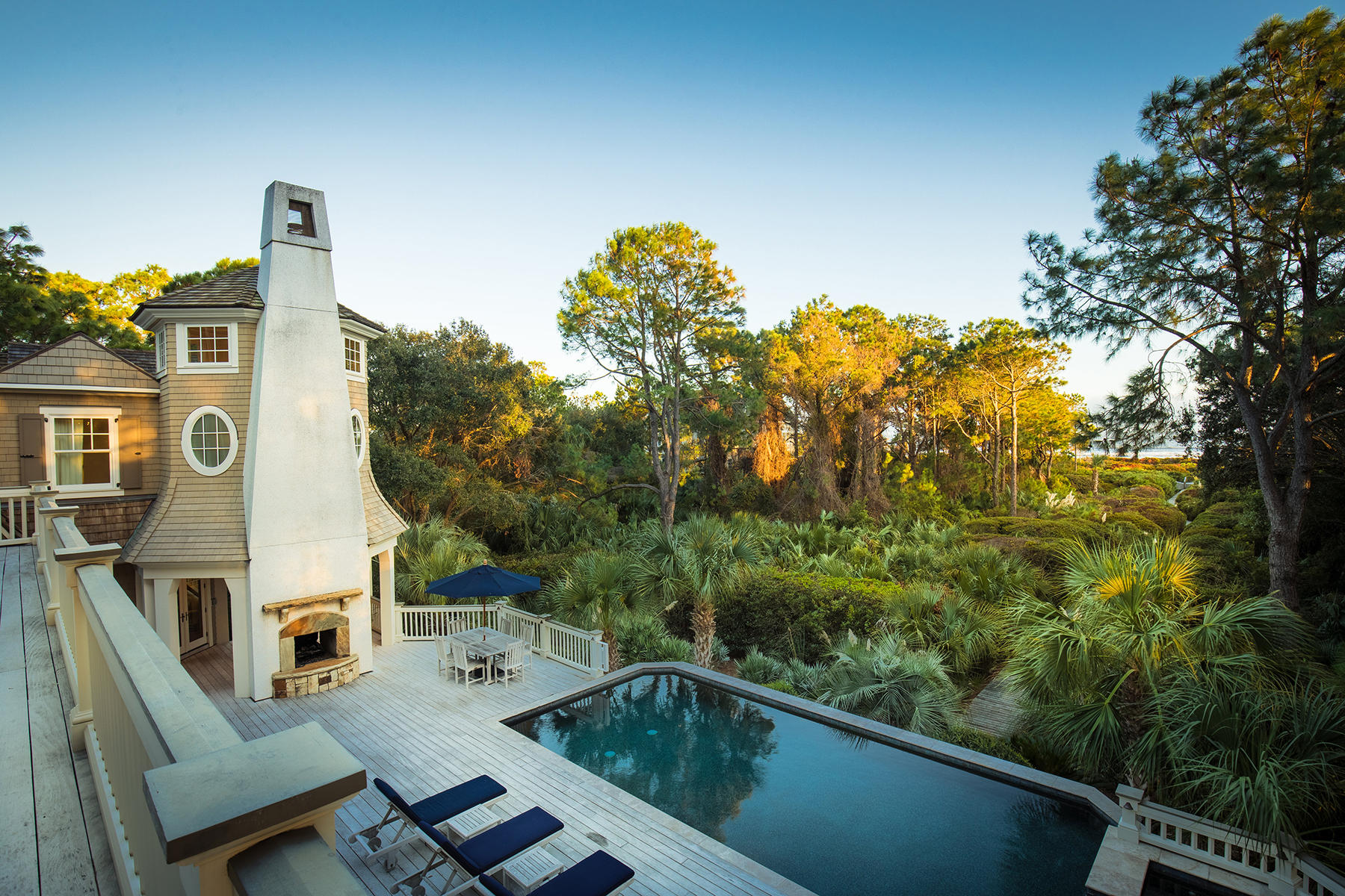 Photo of 109 Flyway Dr, Johns Island, SC 29455