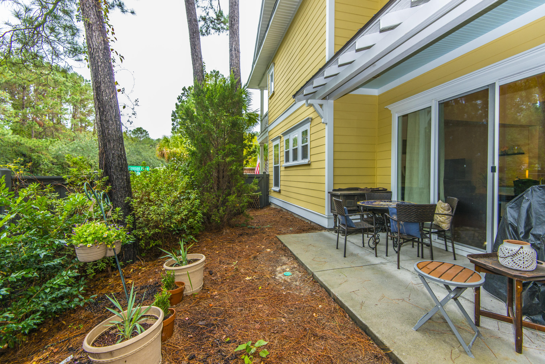 Moultrie Park Homes For Sale - 600 Ellingson, Mount Pleasant, SC - 9