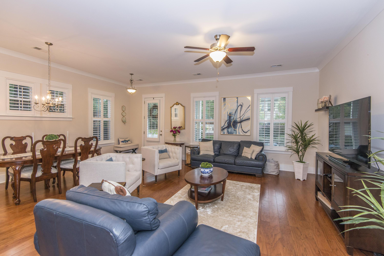 Moultrie Park Homes For Sale - 600 Ellingson, Mount Pleasant, SC - 5