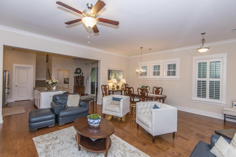 Moultrie Park Homes For Sale - 600 Ellingson, Mount Pleasant, SC - 3