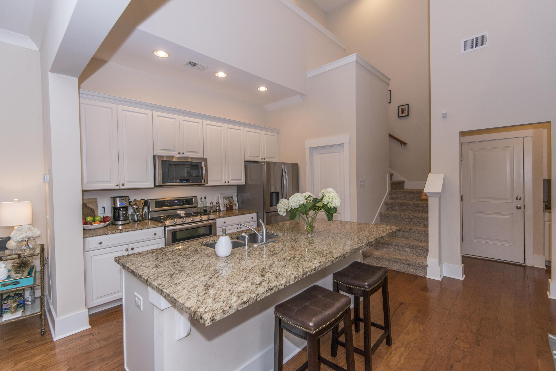 Moultrie Park Homes For Sale - 600 Ellingson, Mount Pleasant, SC - 4
