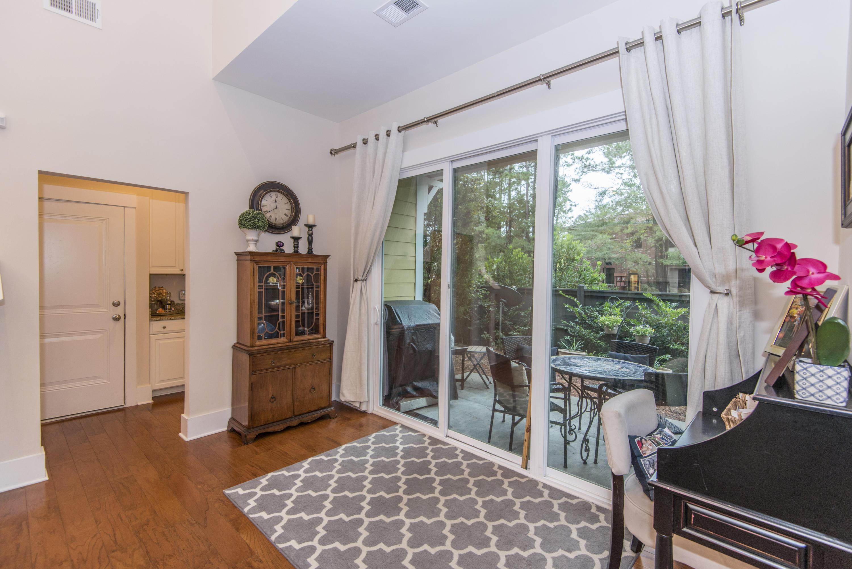 Moultrie Park Homes For Sale - 600 Ellingson, Mount Pleasant, SC - 7