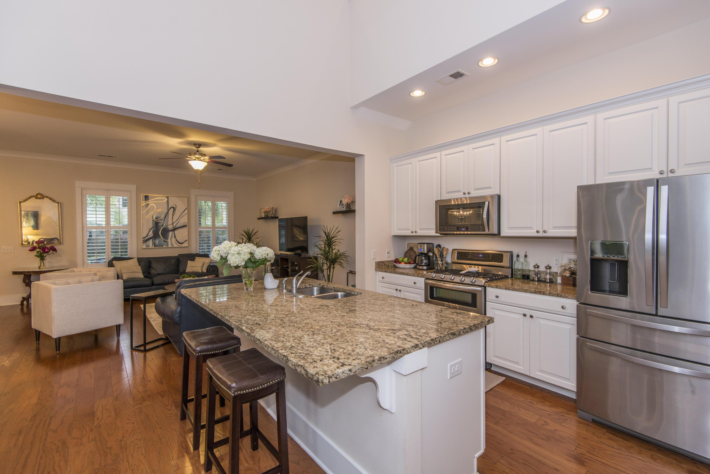 Moultrie Park Homes For Sale - 600 Ellingson, Mount Pleasant, SC - 10
