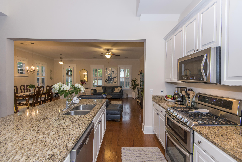 Moultrie Park Homes For Sale - 600 Ellingson, Mount Pleasant, SC - 11