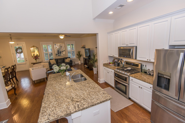 Moultrie Park Homes For Sale - 600 Ellingson, Mount Pleasant, SC - 12
