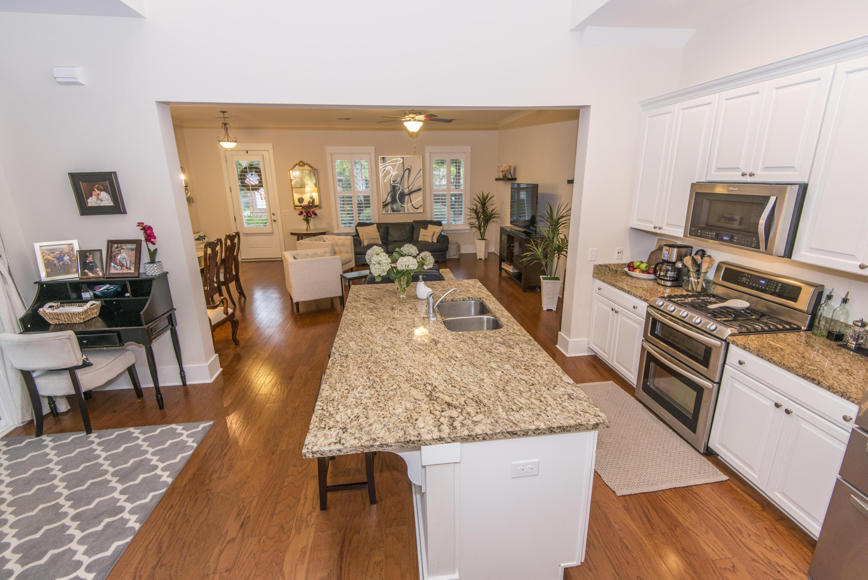 Moultrie Park Homes For Sale - 600 Ellingson, Mount Pleasant, SC - 13