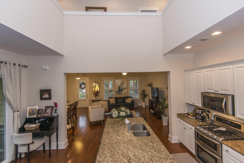 Moultrie Park Homes For Sale - 600 Ellingson, Mount Pleasant, SC - 14