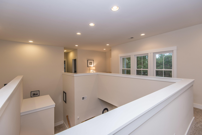 Moultrie Park Homes For Sale - 600 Ellingson, Mount Pleasant, SC - 15