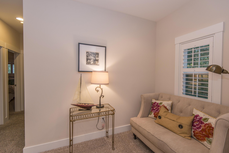Moultrie Park Homes For Sale - 600 Ellingson, Mount Pleasant, SC - 16