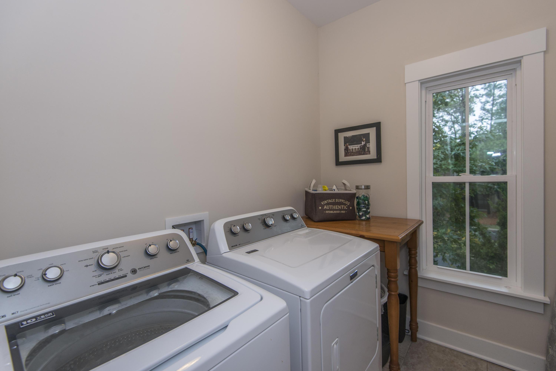 Moultrie Park Homes For Sale - 600 Ellingson, Mount Pleasant, SC - 18