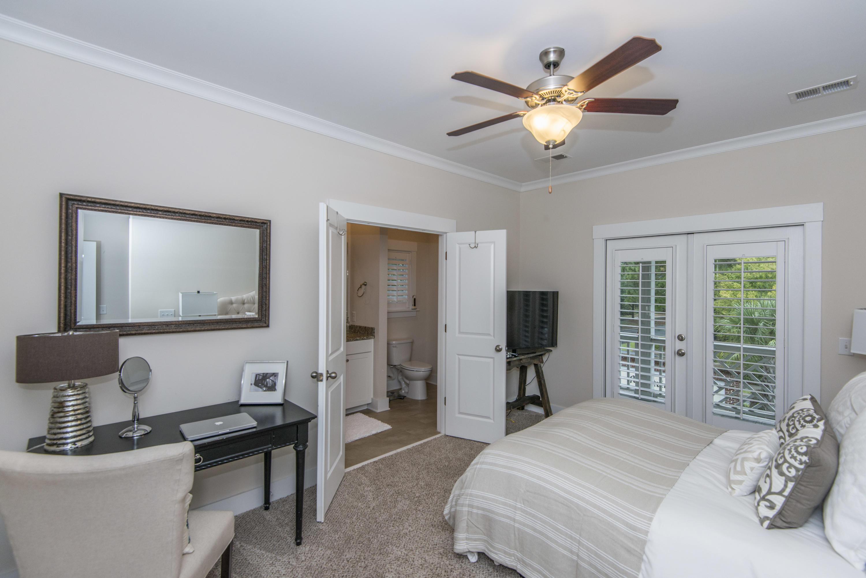 Moultrie Park Homes For Sale - 600 Ellingson, Mount Pleasant, SC - 21