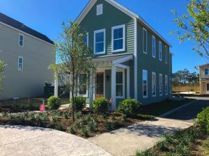 Home for Sale Athena Lane, Mixson, North Charleston, SC
