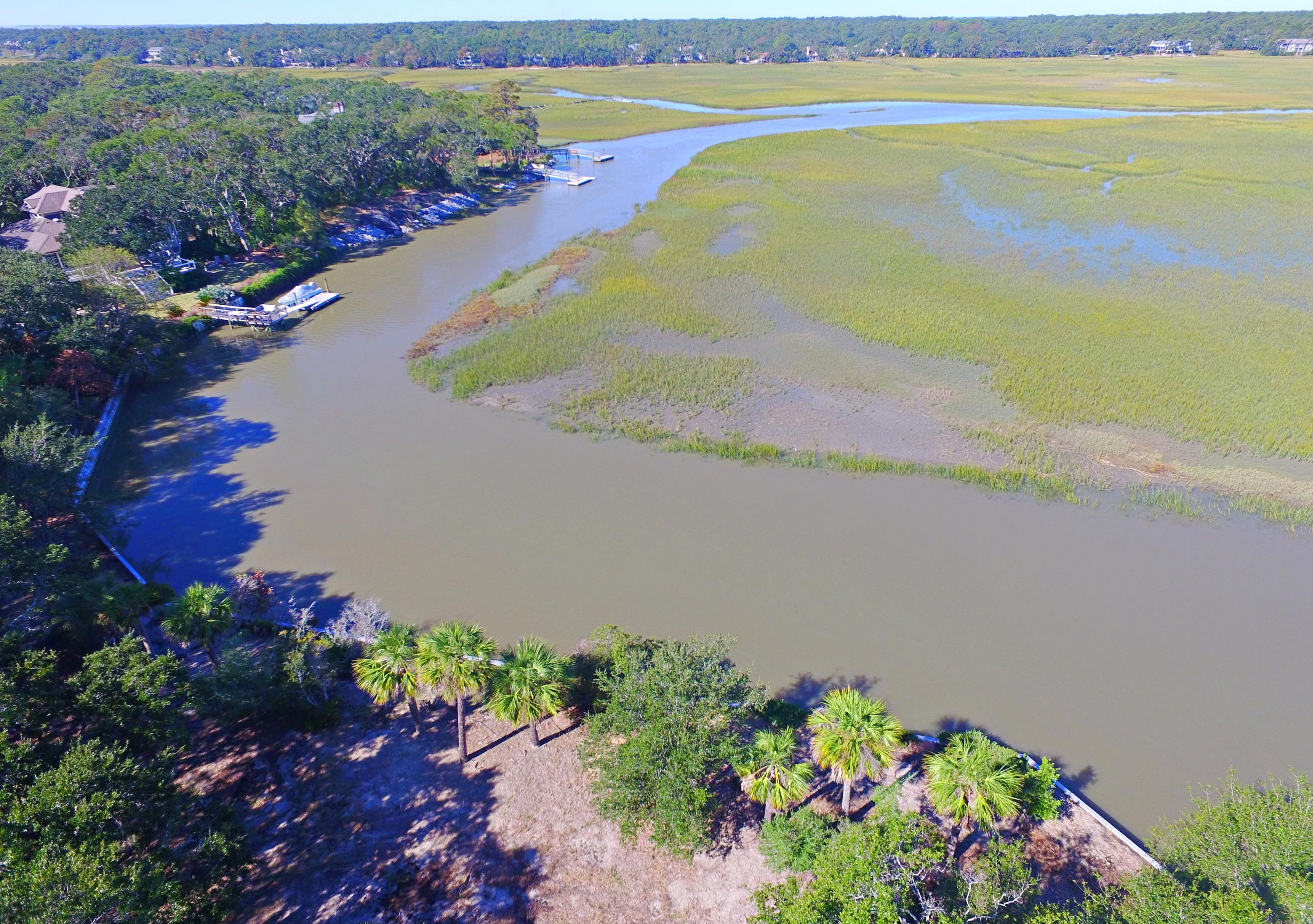 Photo of 1172 Oyster Catcher Ct, Seabrook Island, SC 29455