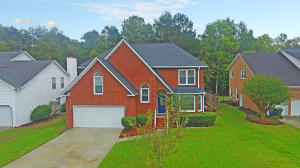 Home for Sale Warwick , Crowfield Plantation, Goose Creek, SC