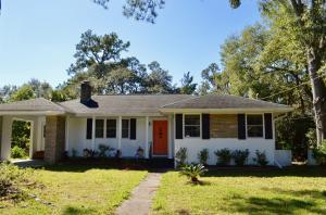 Home for Sale Chadwick Drive, South Windermere, West Ashley, SC