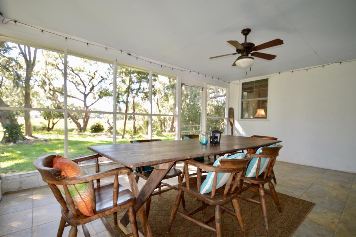 Home for sale 64 Chadwick Drive, South Windermere, West Ashley, SC