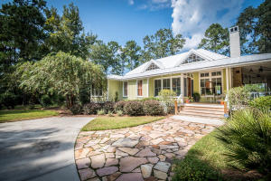 Home for Sale Lady Banks Lane, Poplar Grove, Rural West Ashley, SC