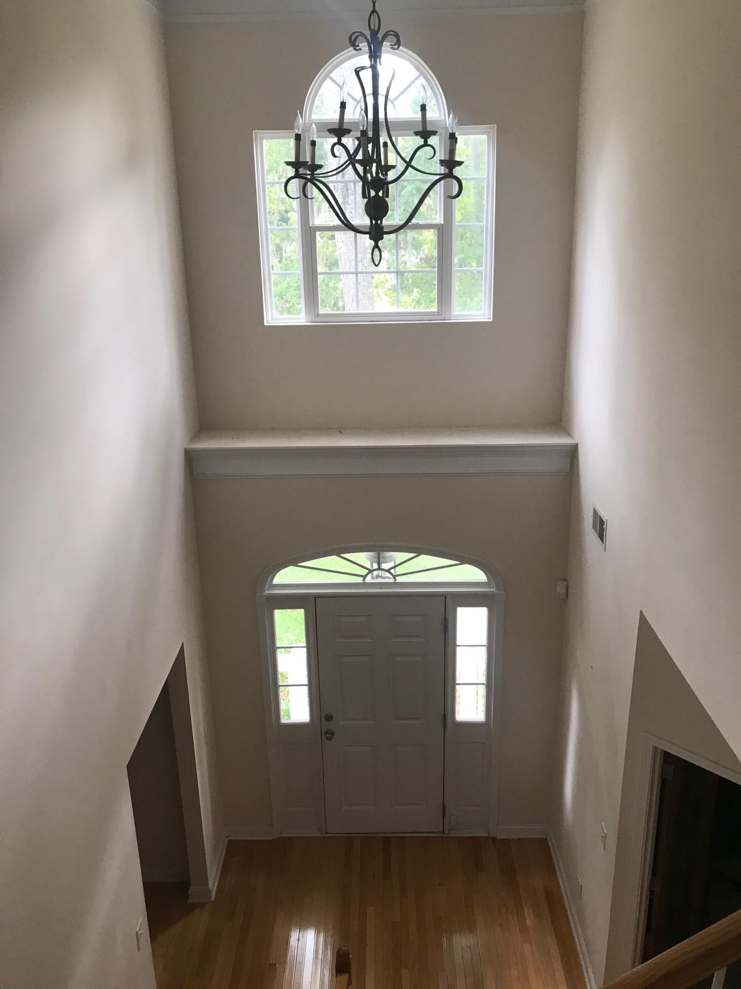 Hunt Club Phase II Homes For Sale - 1220 Walleye, Charleston, SC - 15
