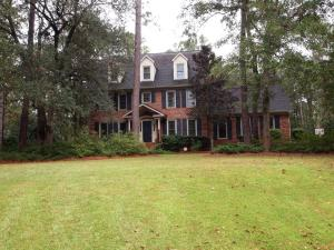 Home for Sale Compton Crossing, Walnut Farms, Summerville, SC