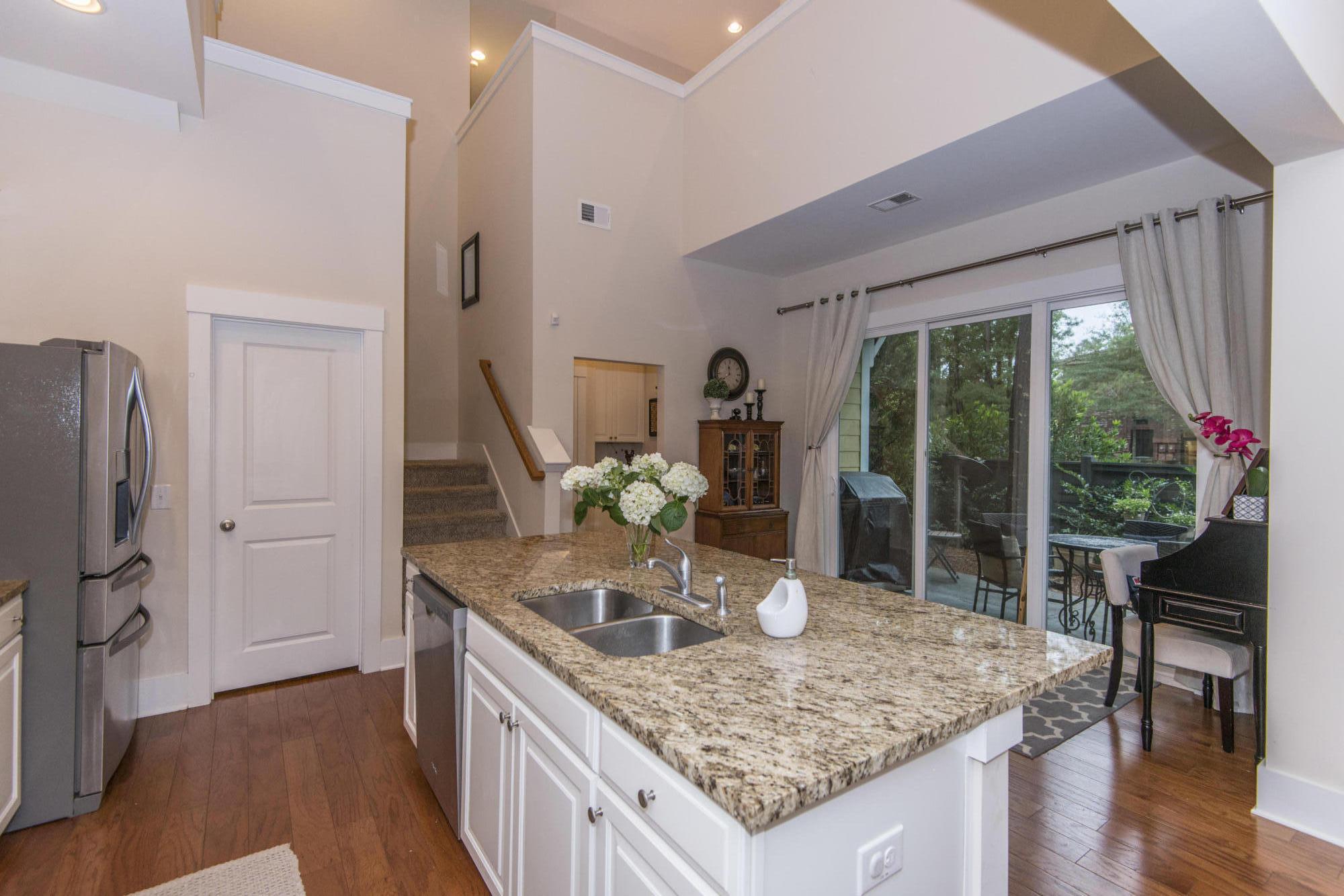 Moultrie Park Homes For Sale - 600 Ellingson, Mount Pleasant, SC - 6