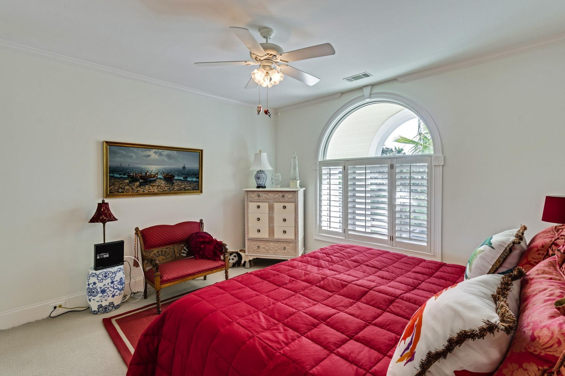 Photo of 71 Ocean Point Dr, Isle of Palms, SC 29451